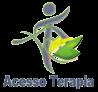 acessoterapia.com.br