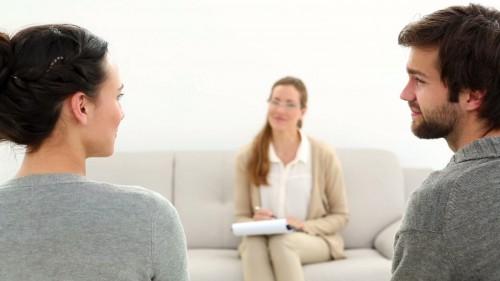 terapia-de-casal-remer-terapias